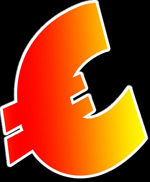 Euro Currency Money Free Image On Pixabay