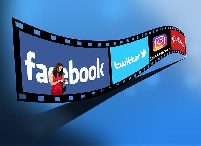 facebook营销推广公司