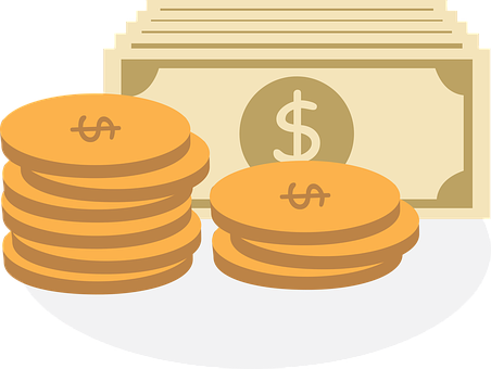 A Beginner's Guide To Cash Angel Investors
