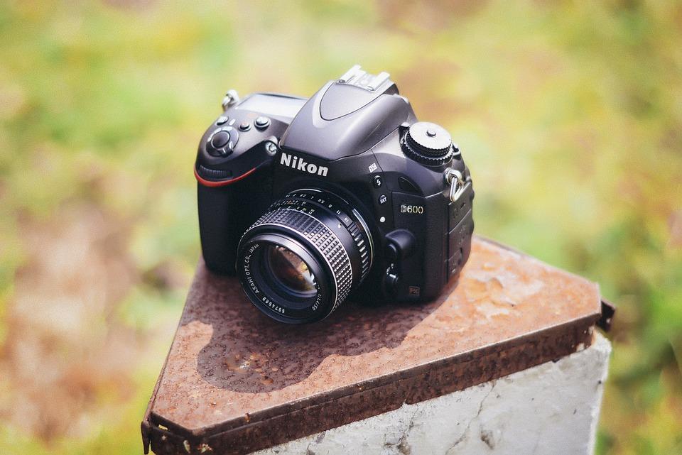 camera-1673982_960_720.jpg