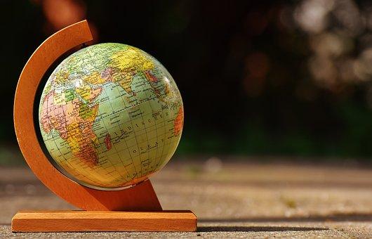 globe terrestre images pixabay t l chargez des images gratuites. Black Bedroom Furniture Sets. Home Design Ideas