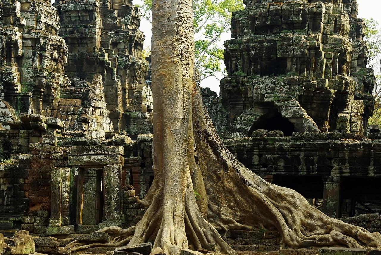 cambodia-1674535_1280.jpg