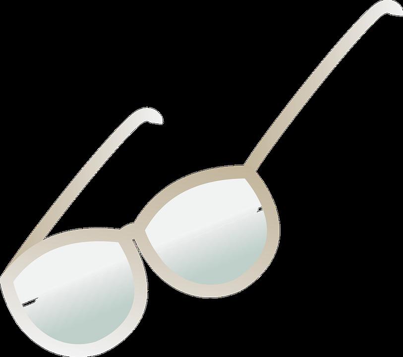 3aadd52bf45 Glasses Fashion Sunglasses - Free vector graphic on Pixabay