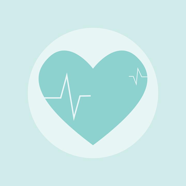 Hearth, Liver, Medic, Hearth Stroke