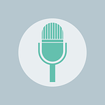 microphone, music, studio