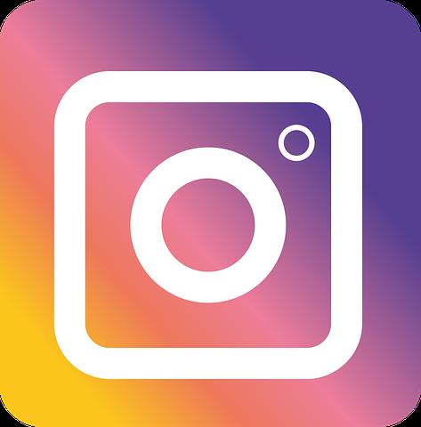 70+ Free Insta & Instagram Images