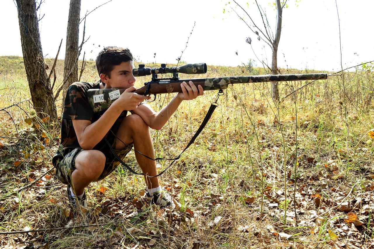 Lov na slikama i videu - Page 14 Sniper-1676122_1280