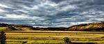 colorado, landscape