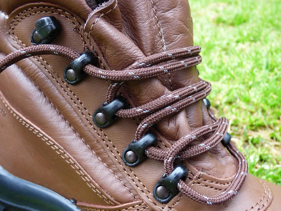 Kothurn Veiligheidsschoenen Leder Gratis foto op Pixabay