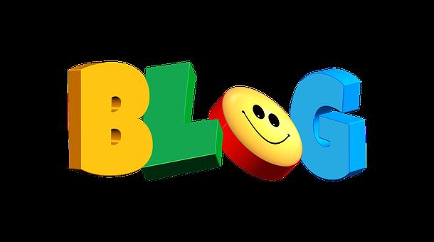 Logotipo, Conceito, Smiley, Sorriso, Rir