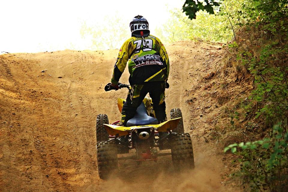 Cross Motocross Enduro Kostenloses Foto Auf Pixabay