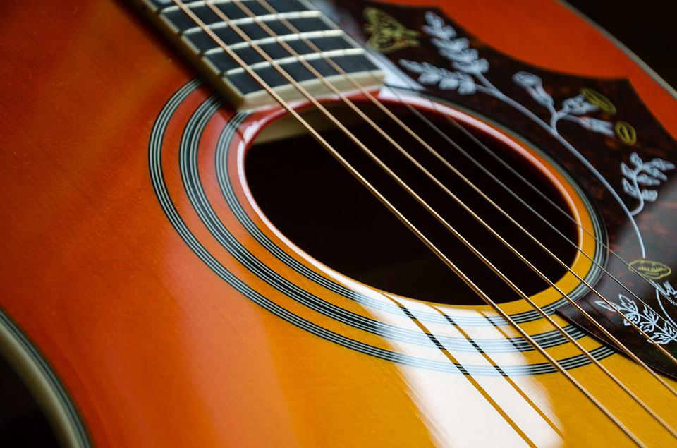 Guitar Chords Chart Download: Play Guitar - Free images on Pixabay,Chart