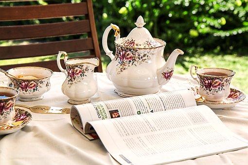 Tea 1678894  340