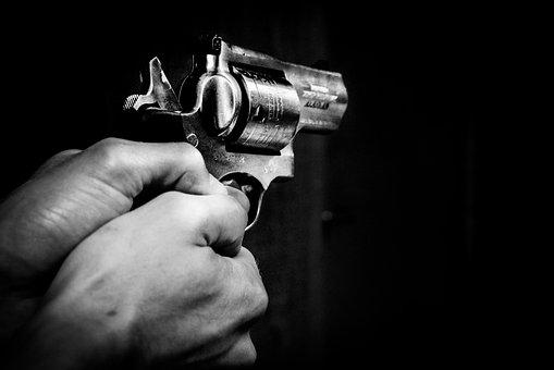 Schutzweste | Schutzweste Messer | Schutzweste Polizei