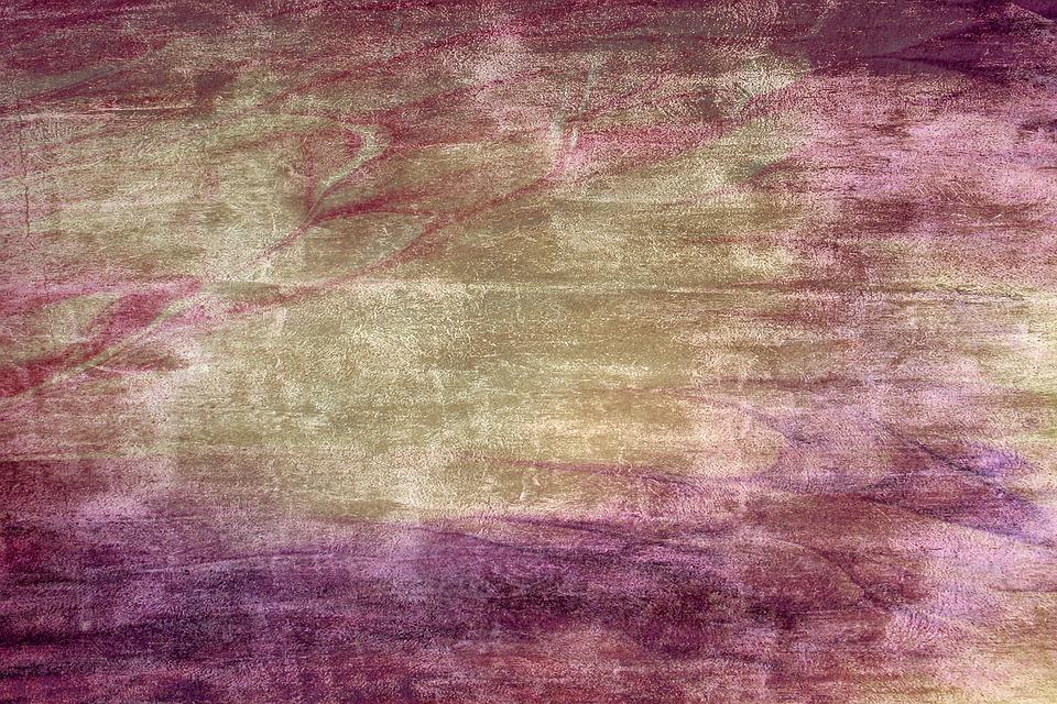 Vintage Texture Sfondo Viola E Immagini Gratis Su Pixabay