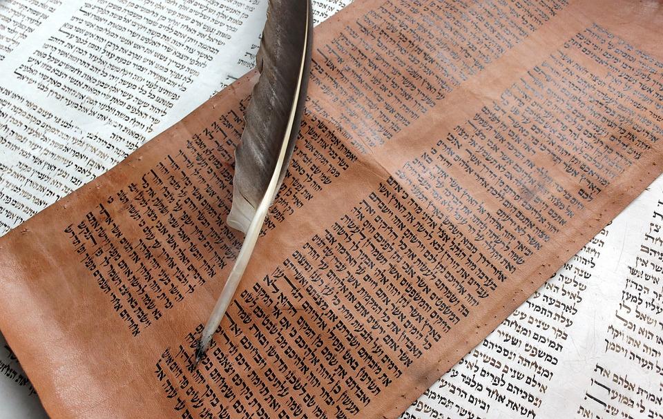 lecture gospel téléchargement gratuit