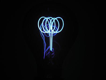 Glühfaden Bilder · Pixabay · Kostenlose Bilder herunterladen
