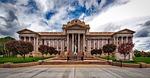 pueblo, colorado, courthouse