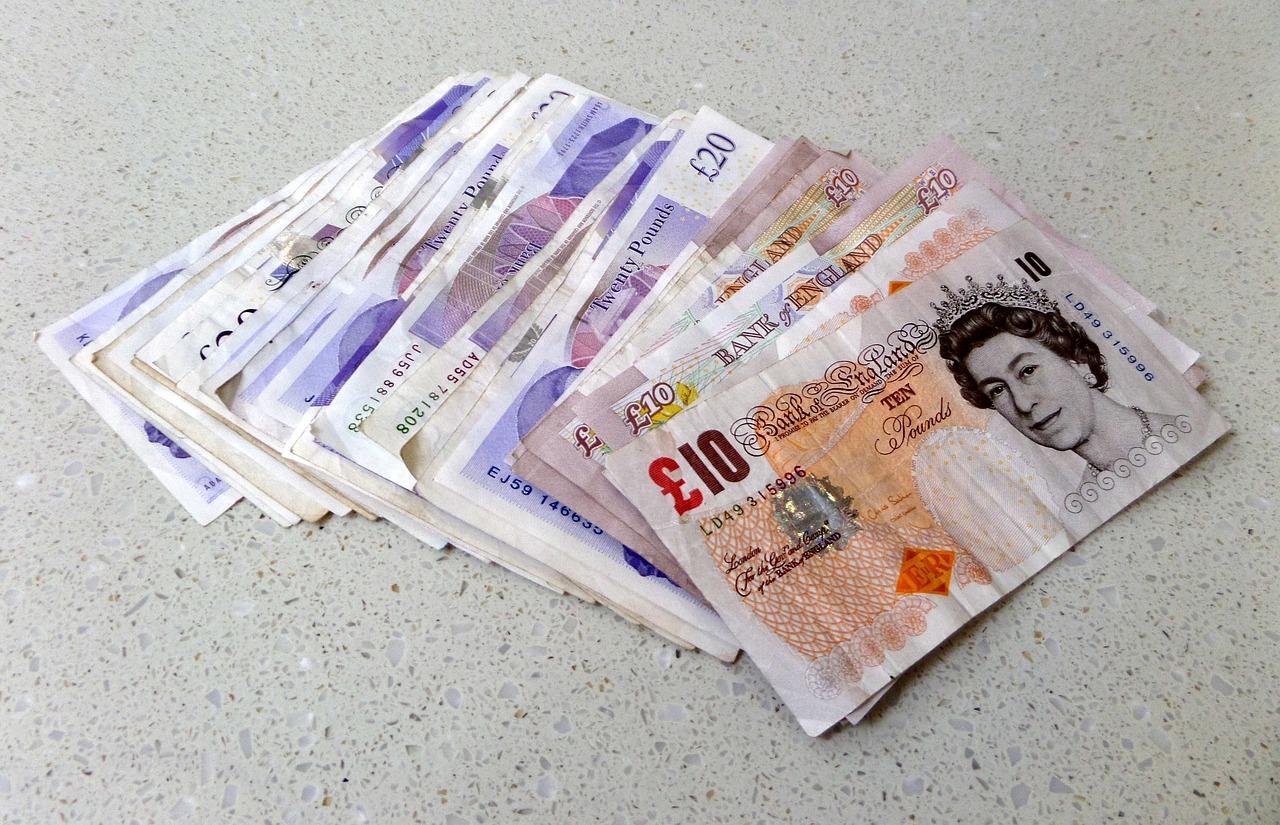 подобных материалов деньги лондона фото мировым