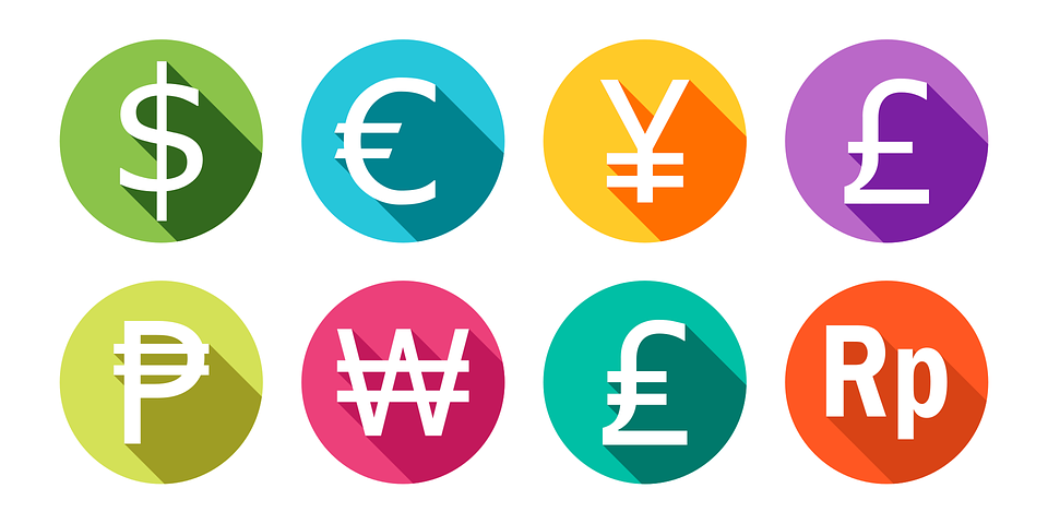 currency dollar euro free vector graphic on pixabay currency dollar euro free vector
