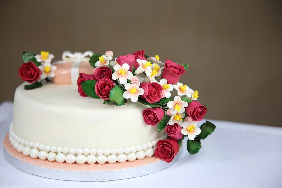 Κέικ, Τροφίμων, Διακόσμηση, Γλυκά, Τελετή, Στολίδια