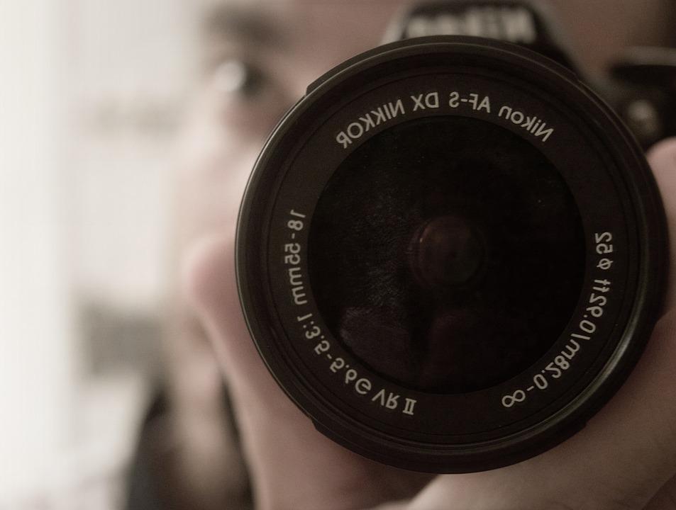 zoom-1681552_960_720.jpg