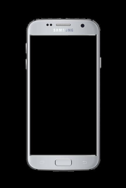 phone apg transparent free photo on pixabay. Black Bedroom Furniture Sets. Home Design Ideas