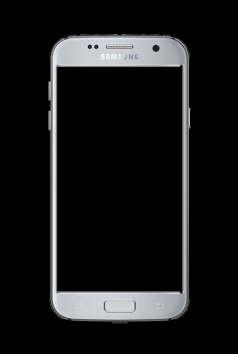 Phone Apg Transparent Free Photo On Pixabay