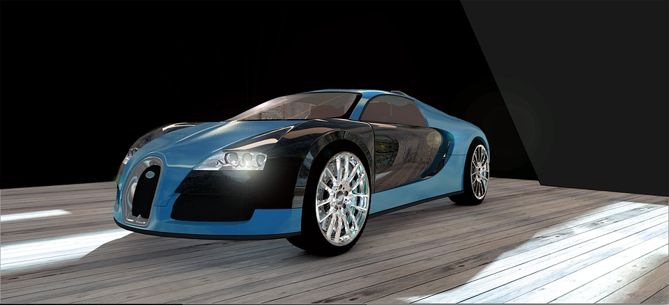 7700 Gambar Mobil Sport Bergerak Gratis