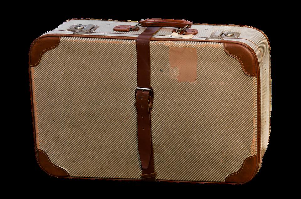 free photo luggage travel holiday isolated free image on pixabay 1682526. Black Bedroom Furniture Sets. Home Design Ideas