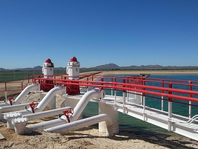 Installatie Badkamer Erkende Loodgieter - leidingwerk
