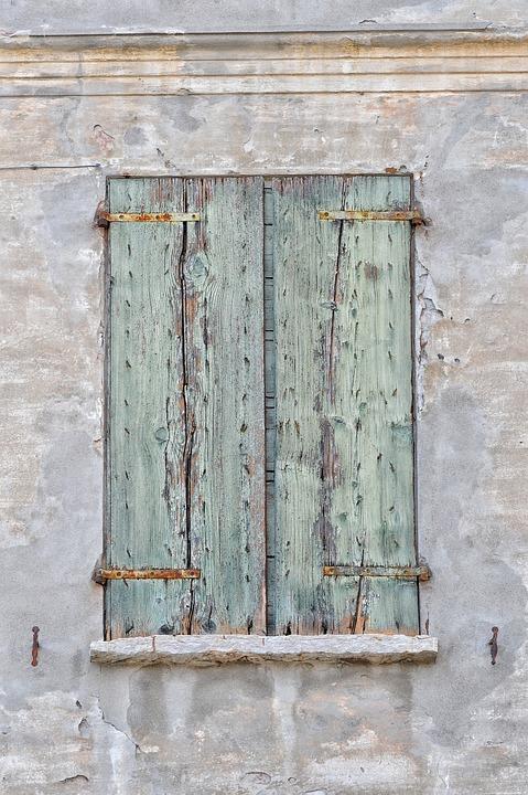 Fenêtre Bois Texture Photo Gratuite Sur Pixabay