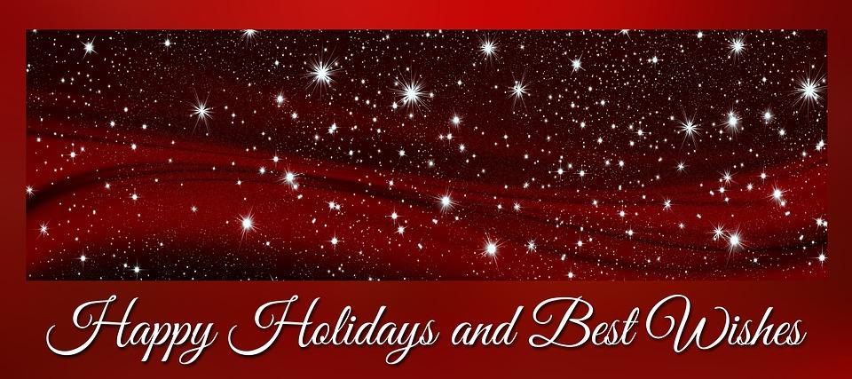 Christmas holidays greetings free image on pixabay christmas holidays greetings atmosphere advent m4hsunfo