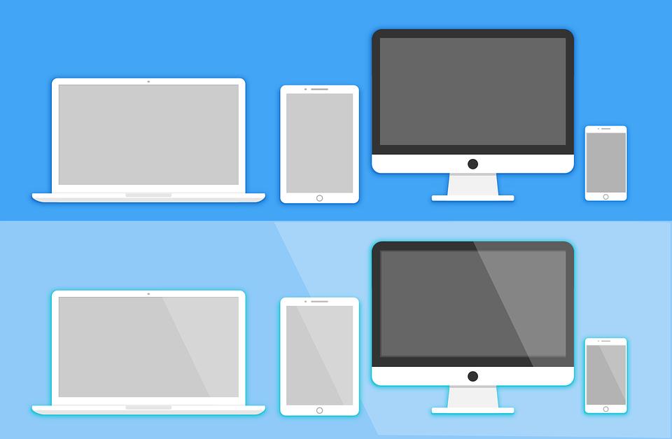 Apple iMac Graphic Windows 8 Driver Download