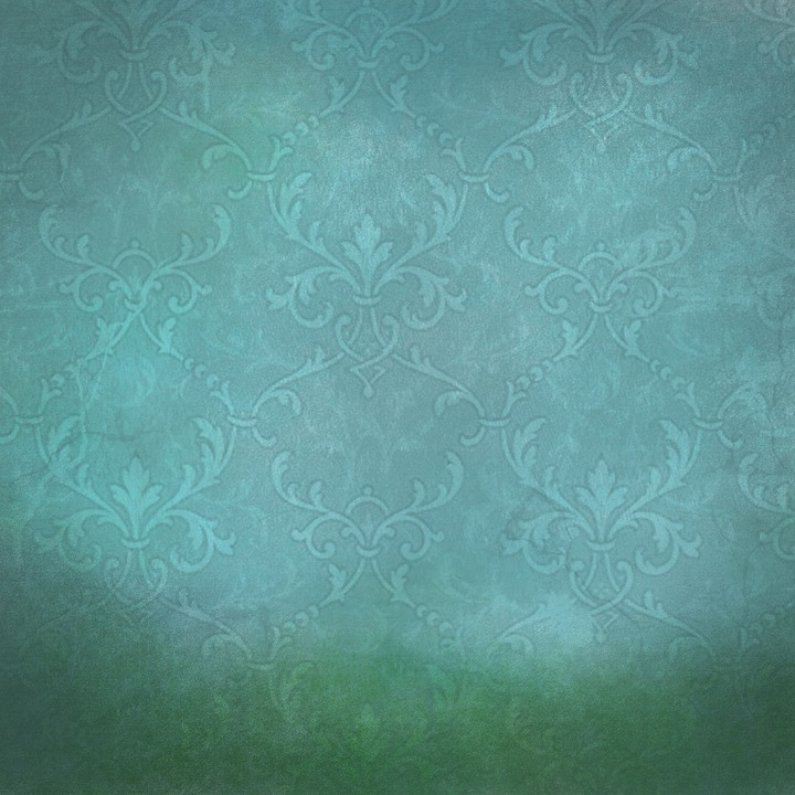 Sfondi turchese wallpaper
