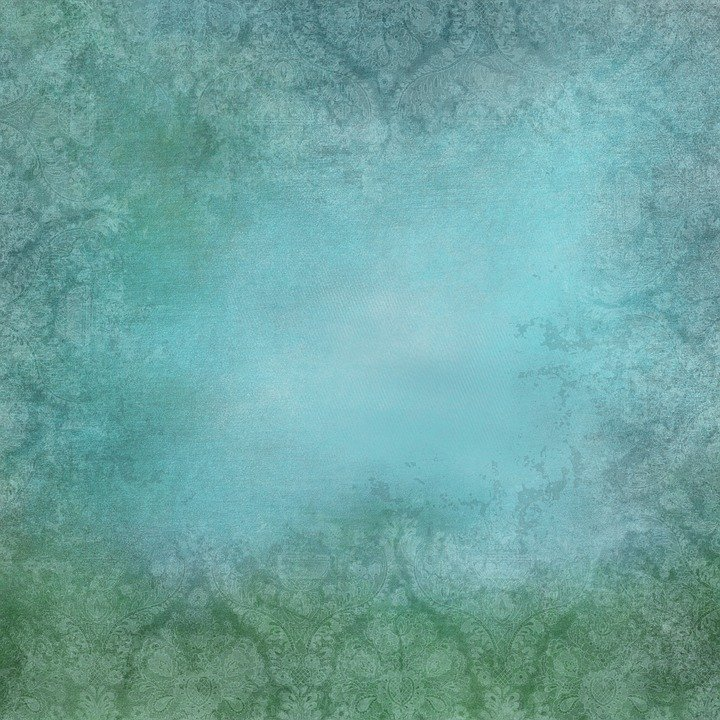 Free illustration background green blue turquoise free image background green blue turquoise voltagebd Gallery