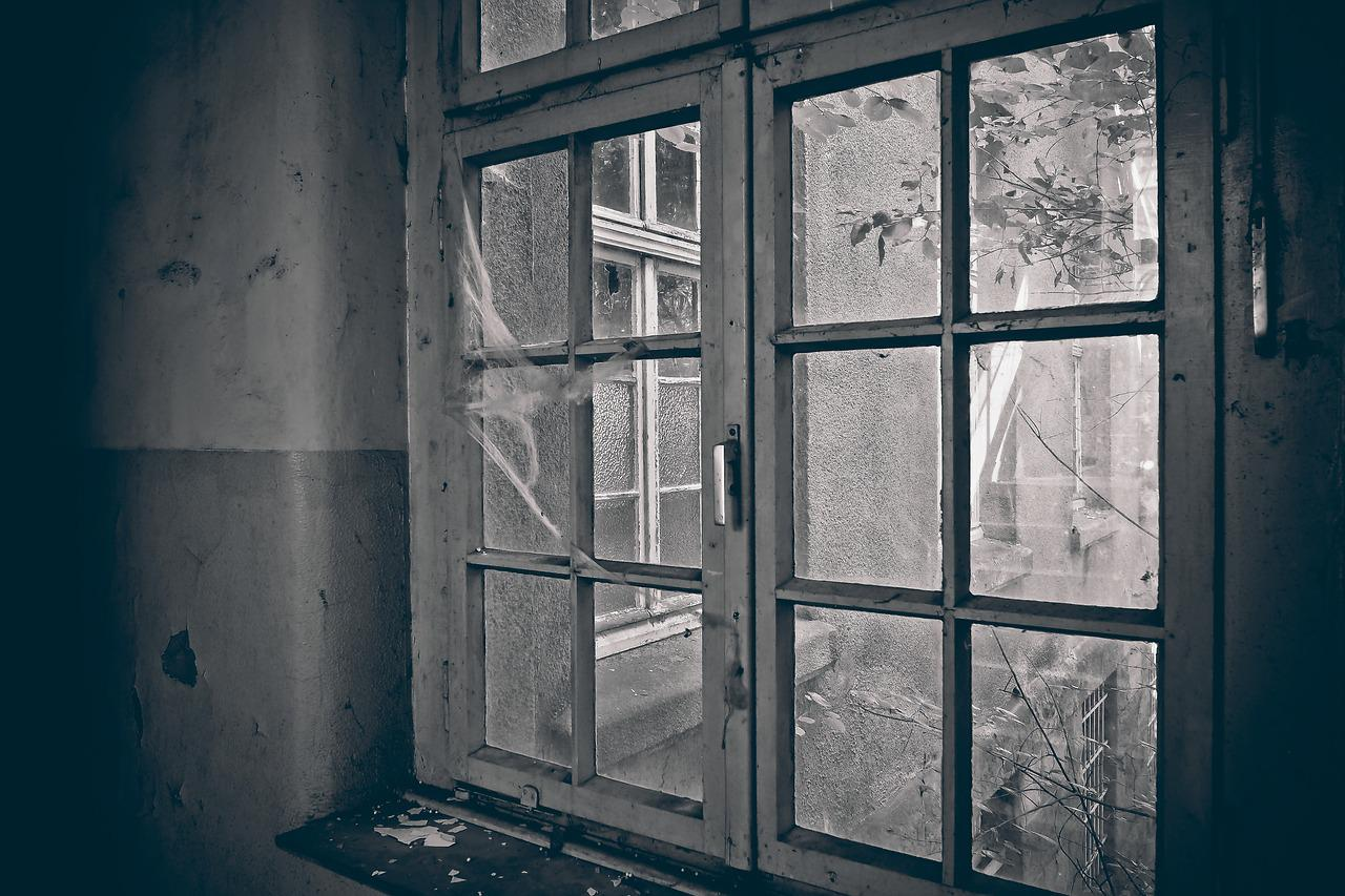 hospital window A nurse-led study examined the link between hospital window views and clinical outcomes, considering whether rooms with a view of nature, buildings or the sky affect factors ranging from perceived health to length-of-stay.