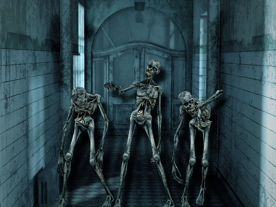 kostenlose illustration horror skelett sch del kostenloses bild auf pixabay 1686955. Black Bedroom Furniture Sets. Home Design Ideas