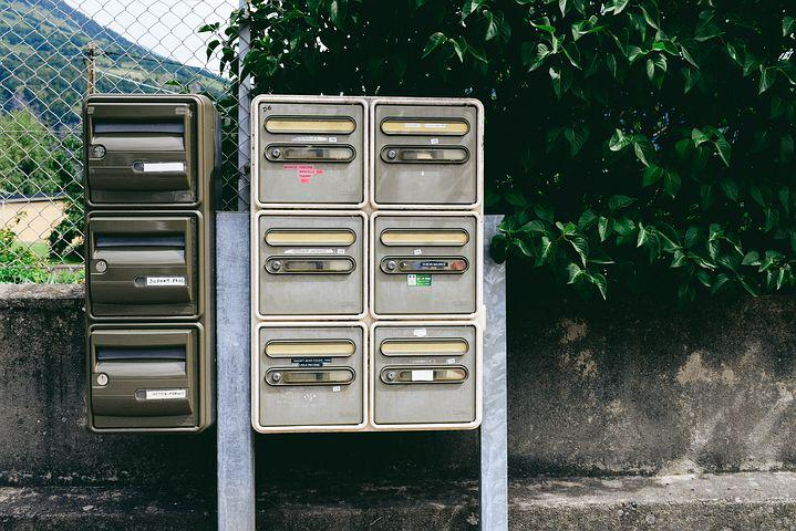 五个步骤利用邮件营销轻松赚钱