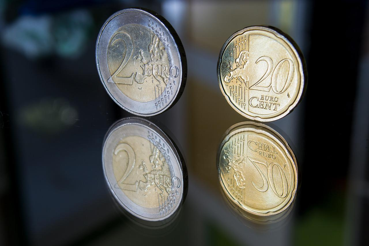 Глава Центробанка Венгрии считает евро ошибкой