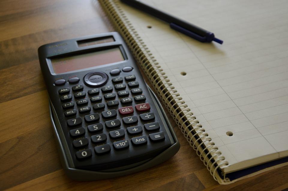 投資信託の税金対策の方法・解約したときの税金・計算方法