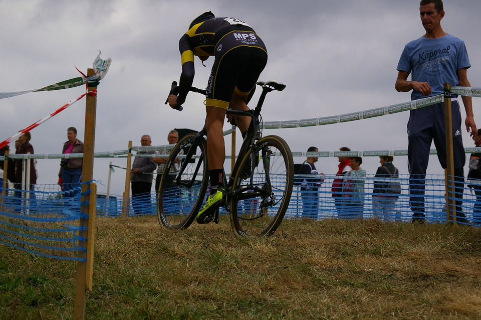 2022 Cyclocross World Championships odds