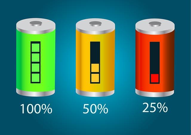 free illustration battery charging batteries free image on pixabay 1688854. Black Bedroom Furniture Sets. Home Design Ideas