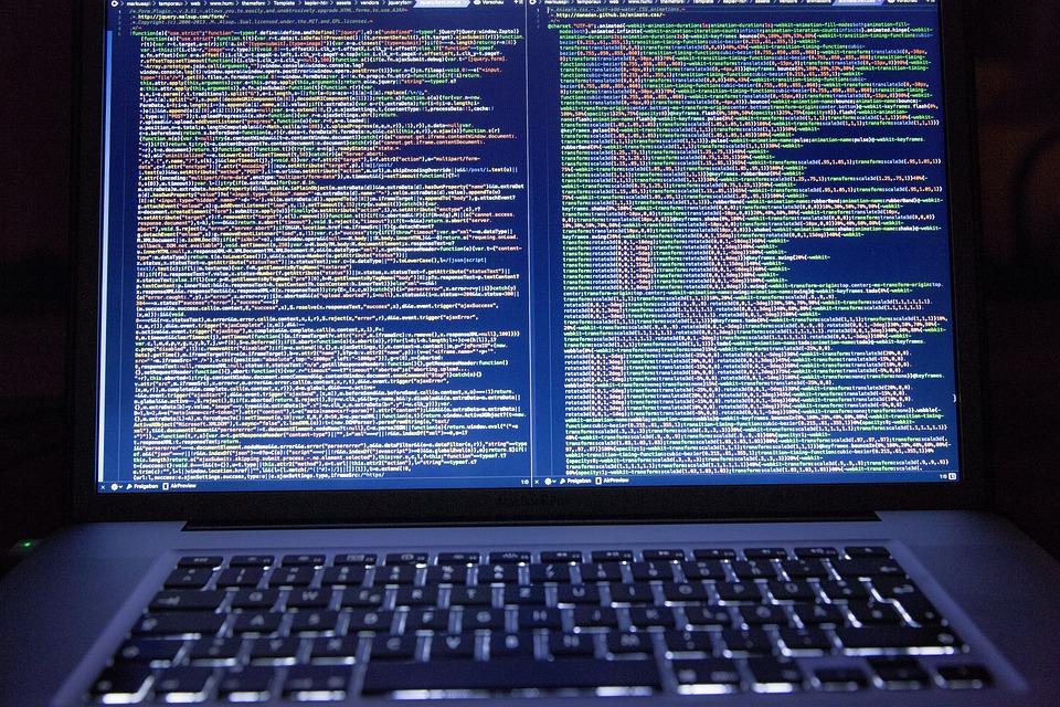 インターネットで送信される情報、IPアドレス、クッキー、トークン