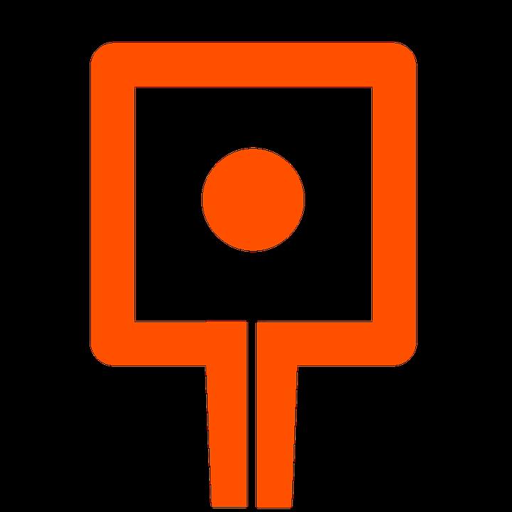 Indische Zeichen Hinduismus Kostenloses Bild Auf Pixabay