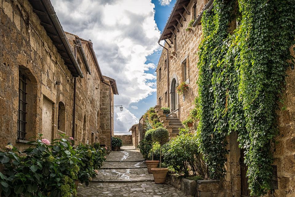 Giampaolo Sutto, italia
