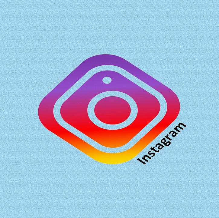 Instagram, Foto, Vintage, Retro, Filtro, Câmera, App