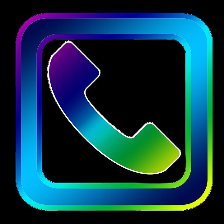 Rol Yazılım Telefon