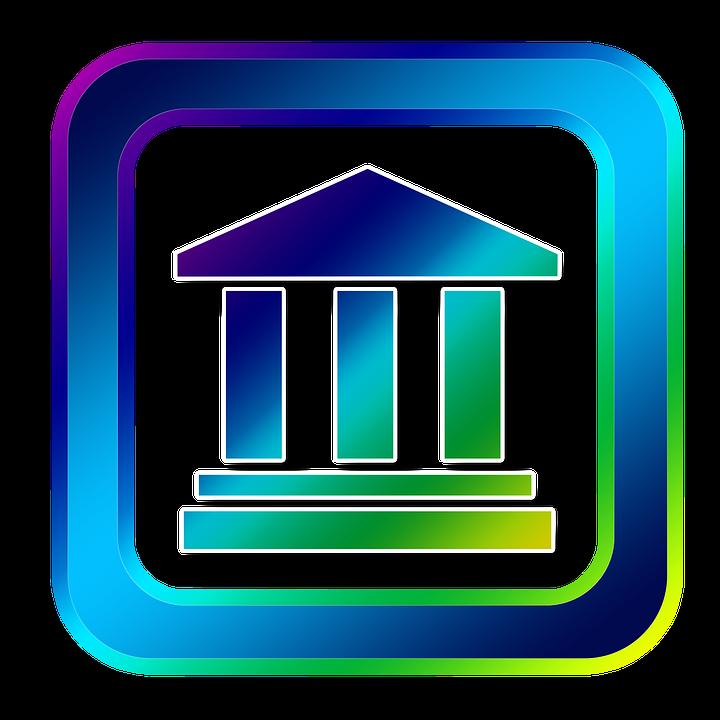icon building school 183 free image on pixabay