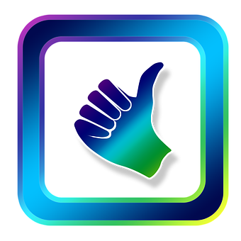 Afbeeldingsresultaat voor animatie duim